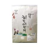 히도메보레 쌀(10Kg)