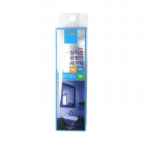 실리콘 곰팡이제거제(150G)