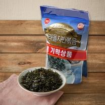 파래돌김자반(60G*2입)