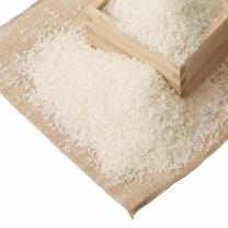 해빗 유기농 생토미(10Kg)