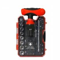 핸들 라쳇 드라이버 비트세트(29PCS)