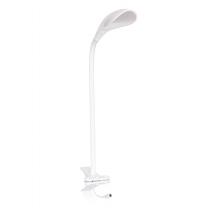 룸인 집게형 LED 스탠드 (1311)(4.5W)