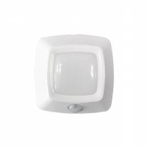 LED간접등 (사각센서등)(0.55W*3입)