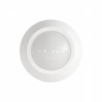 LED간접등 (베이직형)(0.8W *3입)