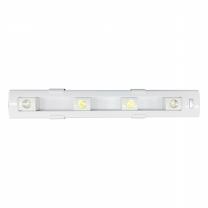 LED간접등 (일자레일형)(3W)