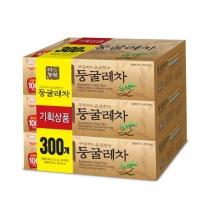 다농원 둥굴레차(1.2G*100입*3개)