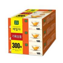 다농원 메밀차(1.5G*100입*3개)