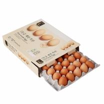 프라임엘 1등급 계란 (특란)(30입/1.8KG)
