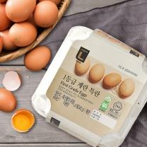 프라임엘 1등급 계란 (특란)(4입/240G)