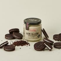 SweetHug 쿠키앤크림 스프레드(250G)