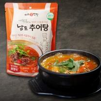 남도추어탕(500G)