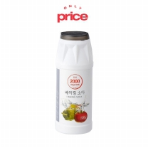 Only Price 베이킹소다 (용기)(500G)