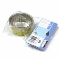 스타 알루미늄 머핀컵(5입)