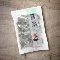 천연국물팩 (멸치+다시마)(20G*10팩)