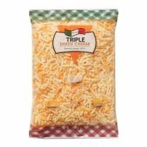 트리플 슈레드 치즈(1kg)