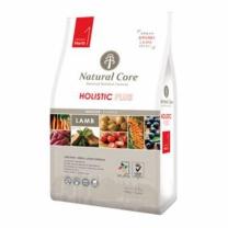 네츄럴 코어 애견사료 (양고기)(1KG)