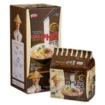 리얼포 쌀국수(90G*12입)