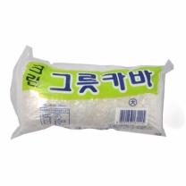 위생그릇 카바(40입)