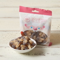Only Price 콜라병 젤리(120G)