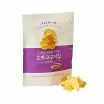 호박고구마칩(60G)