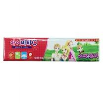 소피루비 아이비타C쮸 (딸기맛)(4G*7정)