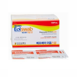 에프에이 이올스왑 알콜솜(1BOX)