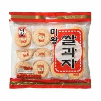 미왕 쌀과자(320G)