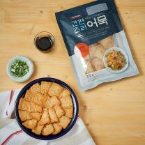 요리하다 간편조리 어묵(232G)