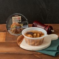 요리하다 정통 어묵탕 (컵)(350G)