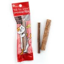 봉춤 추는 고양이 마따따비 막대