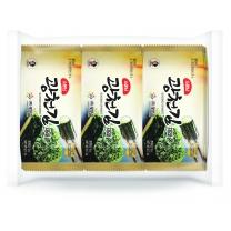 소문난 광천 재래식탁김(9장*9봉)