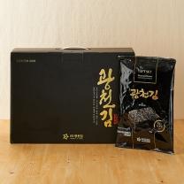 광천 김세트(20G*10봉) 설선물세트