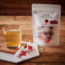 유기농 로즈힙(1.5G*10티백)