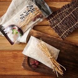 삼계탕 재료(100G/봉)