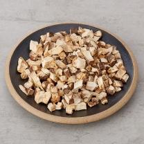 친환경 건표고버섯칩(40G/봉)