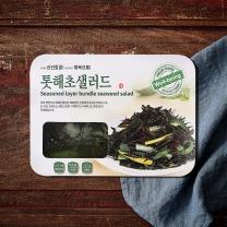 톳 해초 샐러드(300G)