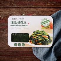 해초 샐러드(300G)