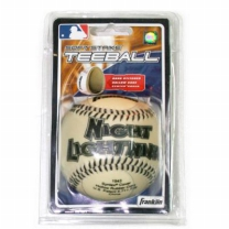 MLB 야광 안전구