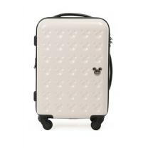 미키 페이스 여행가방 (기내용)(20인치)