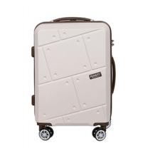 피너츠 브릭 여행가방 (기내용)(20인치)