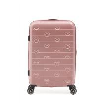 미키 아이비 여행가방 (기내)
