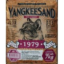 양키샌드 1979 오더캡쳐 고양이모래(7KG)