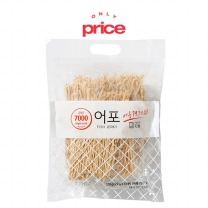 Only Price 어포(220G)