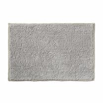 소프트 셔닐극세사매트(40*60CM)