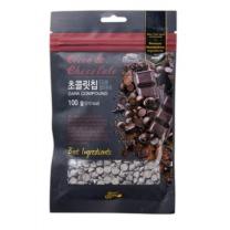 BG 초코칩(100G)