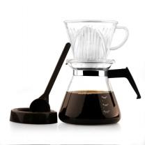도모 커피 드립 세트