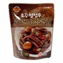 호주청정우 쇠고기장조림(150G)