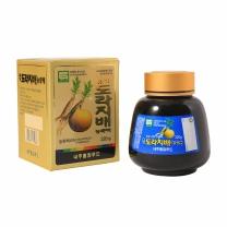 유기 도라지배 농축액(220G)