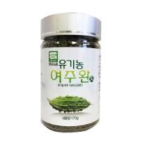 유기농 여주환(170G)