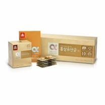 정관장 홍삼유산균(1.5G*60정)